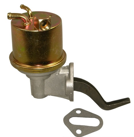 fuel pump pontiac 400 v8 77 79 long tank us gm service parts rh pontiworld com au pontiac 400 fuel pump eccentric pontiac 400 fuel pump install