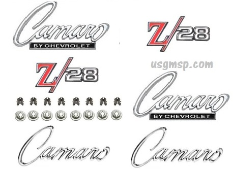 427 Emblem likewise Corvette Exhaust Plate With C6 Emblem Billet Aluminum likewise Transportation Vectors in addition Search as well 6182. on camaro emblems and badges