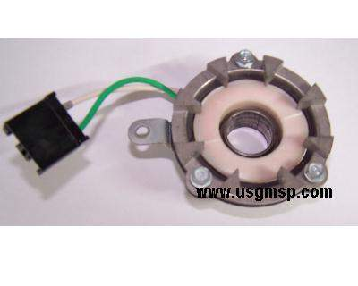 2008 Malibu Fuel Filter Location furthermore 2005 Saturn Vue Starter Relay Location moreover 2001 Mercury Mountaineer Engine Diagram in addition 2008 Chevy Malibu Starter Wiring Diagram additionally Saturn Ion Battery Location. on 2007 saturn aura fuse box diagram